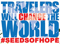 #SeedsOfHope