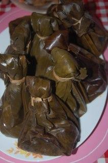 Binut-Ong