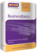 MYOB Business Basic